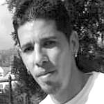 Luis Daniel Rodriguez-bw