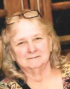 Karen J Wolfe-rgb