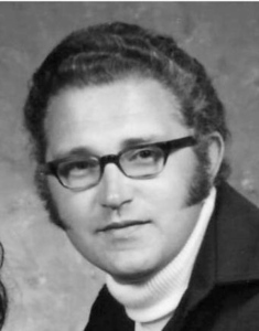 DennisHavelevitch
