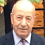 Gaetano DiMatteo HERALD-rgb