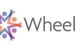 plainvilles-wheeler-clinic-to-offer-fully-integrated-primary-and-behavioral-health-care