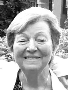 Lorraine Carling Herald (1)
