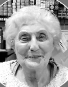 EleanorGlabicki