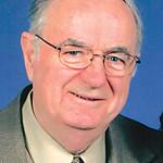Bernard McKinnon-WEB