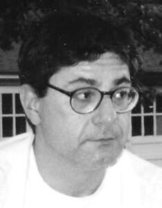 DanielClebowicz