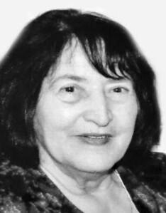 JaninaBak