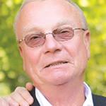 James Machowski WEB