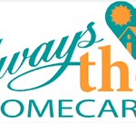 always-there-home-care-in-plainville-has-been-servicing-community-for-over-13-years