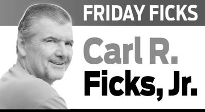 Cark Ficks-Headshot-bw