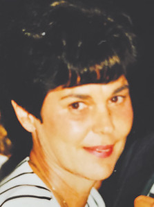 Carol Lee Rizzo - WEB