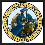 berlin-leaders-hoping-to-create-fitness-trail-redevelop-properties-through-grants