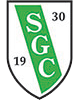 Stanley Golf Course Logo