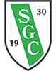 stanley-golf-course-to-open-season-monday