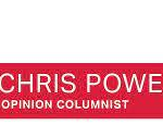 chris-powell-bidens-cognitive-decline-murphys-crocodile-tears