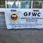 newingtonwethersfield-womens-club-hoping-to-turn-donations-into-scholarship-money