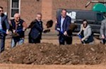 berlin-breaks-ground-on-steele-center-development-will-bring-apartments-new-businesses