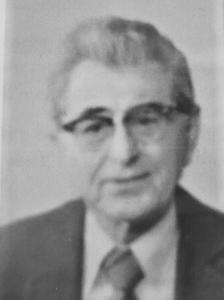 Richard Covini 042021