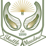 shuttle-meadow-country-club-to-host-us-open-qualifier