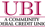 ubi-federal-credit-union-offers-a-number-of-services-membership-options