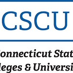 cheng-named-president-of-connecticut-college-system