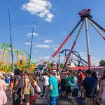 more-than-a-year-following-temporary-closure-of-rides-six-flags-new-england-announced-opening-day