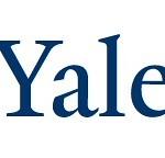 Yalelogo