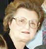 Doris Pentore-rgb web