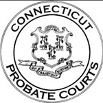 probate-court-expands-to-better-serve-new-britain-and-berlin-families-including-dedicated-support-network