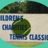 Childrens Charities Tennis Classic