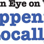 community-news-whats-happening-in-and-around-our-towns