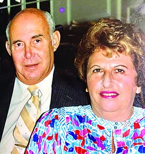 Pollowitz couple PRINT