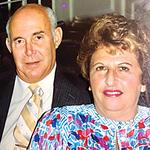 Pollowitz couple WEB