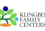 klingberg-family-centers-is-amongst-two-local-nonprofits-awarded-grants