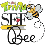 halloweenthemed-trivia-bee-returning-this-year-as-fundraiser-to-benefit-southington-children