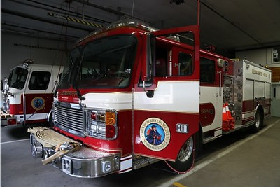 kensington-fire-department-secures-grant-to-purchase-drone-to-aid-in-search-and-rescue-missions