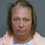 southington-woman-accused-of-assaulting-navy-sailor-in-berlin-restaurant