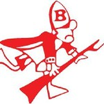 roundup-berlin-girls-soccer-comes-away-with-a-tie-new-britain-boys-soccer-shut-out-bloomfield