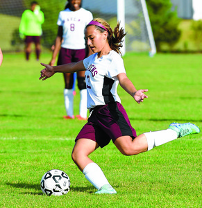 innovation-aka-meded-prep-girls-soccer-defeated-in-cral-semifinals