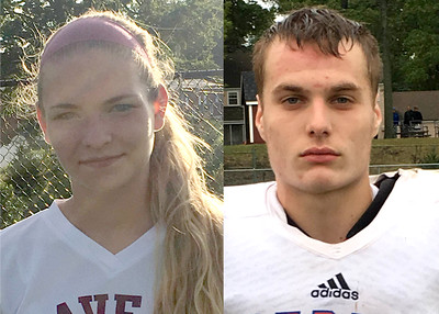 new-britain-herald-athletes-of-the-week-are-meded-preps-victoria-piechota-and-berlins-mitch-mazlowski