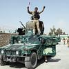ADDITION Afghanistan