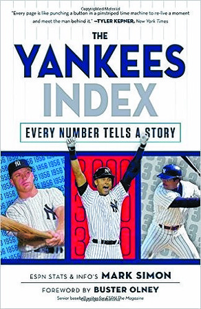 YankeesIndex5-PY-082316