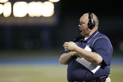 eric-hennessy-has-stepped-down-as-newington-head-football-coach