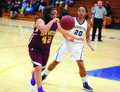 area-girls-basketball-teams-expecting-to-be-better-as-new-season-begins