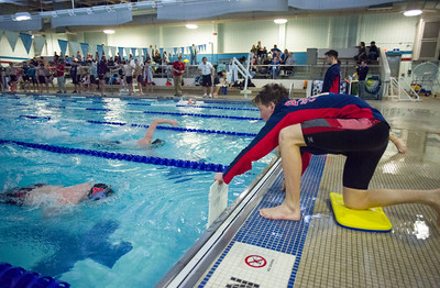 winter-preview-area-boys-swim-teams-have-influx-of-new-talent-to-keep-an-eye-on