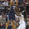 UConn Florida St Basketball