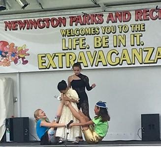 DanceChampions-NtC-071117 Extravaganza