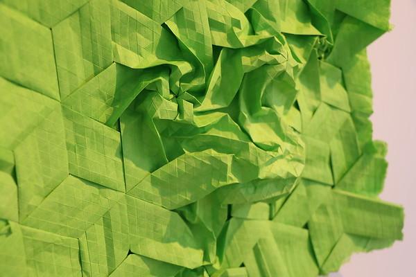 tessellation3-ntc-090117