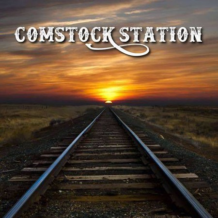 ComstockStation-NTC-111017 2