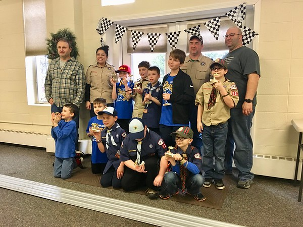 CubScouts-NTC-0302182