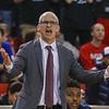 Rhode Island Davidson Basketball